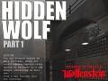 Hidden Wolf Part 1