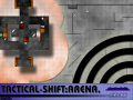 Tactical-Shift:Arena v1.0win
