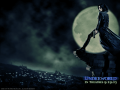 Underworld Bloodline V2 Full Install