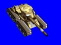 Generals Style C&C 3 Predator Tank