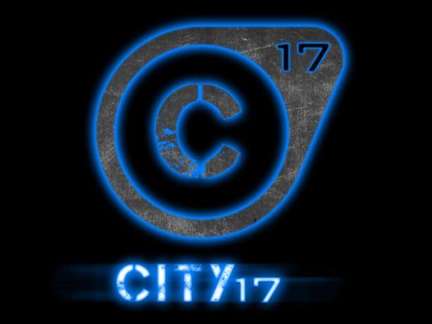 City 17 v4.0 Beta 1