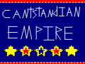 Human Empires II: The Slave Wars v0.6