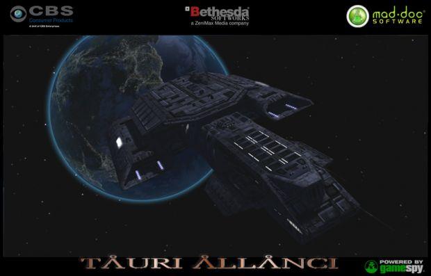 stargate tauri allanci patch 1.01