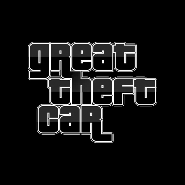 Great Theft Car v. 1.1