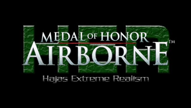 HER Airborne 2.3 (Steam | All patches Needed)