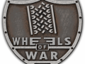 Wheels of War Alpha 0.1a