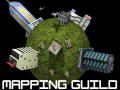 Mapper Guild C&C3:Tiberium Wars map pack I