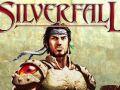 Silverfall Retail Box Patch 1.17