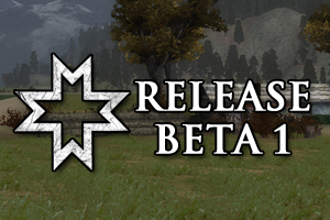 Carpathian Crosses: Beta 1.0