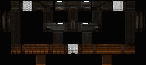 UT2D-Ducts_1.0 (PS3 Version)