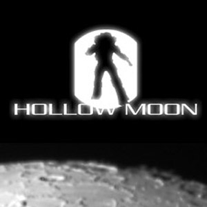 Hollow Moon - Arrival