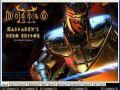 Hero Editor Full V 0.96