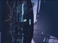 FX v1.72: Star Conqueror