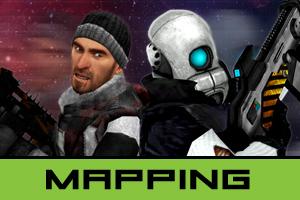 Jailbreak Mapping Pack