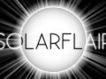 SolarFlair Release 1.0