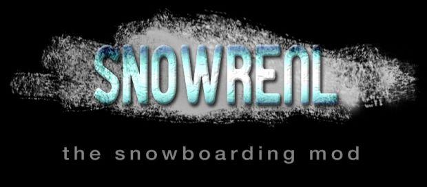 Snowreal v1.0