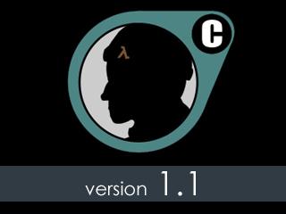 The Citizen v1.1