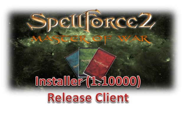 Sf2 - MoW Release (1.10000)