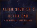 Ultra ENB PACK + Duchenkuke's Mod Package v1.10