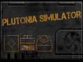 Plutonia Simulator v1.0