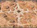 Rampage Plateau