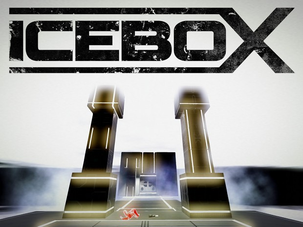 ICEBOX Preview