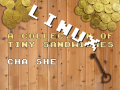 Cha She Linux Version