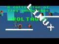 Voltage Linux Version