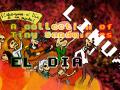 El Dia Linux Version