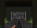 NCHUD v1.22 Patch for Brutal Pack (Update 1)