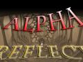 Alpha Demo, Windows