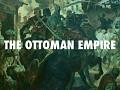 Ottoman Empire [Win Sound] [Flag]