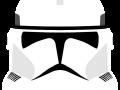 Ultimate Battlefront Launcher v1.1.0