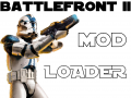 Battlefront II EASY Mod Loader 0.9 -OUTDATED-