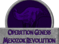 Mesozoic Revolution v1.00