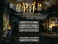 Diablo II 1.14d -  Mini Fix