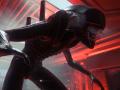 Alien Ultimate Nightmare