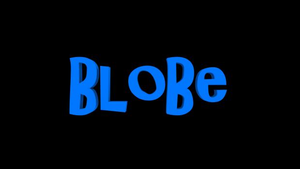 BLOBE (EXE, no extras)