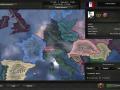 Napoleon's Legacy Alpha 0.0.1