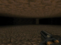 DMPAK1 - 4 Deathmatch Arenas for Chasm The Rift