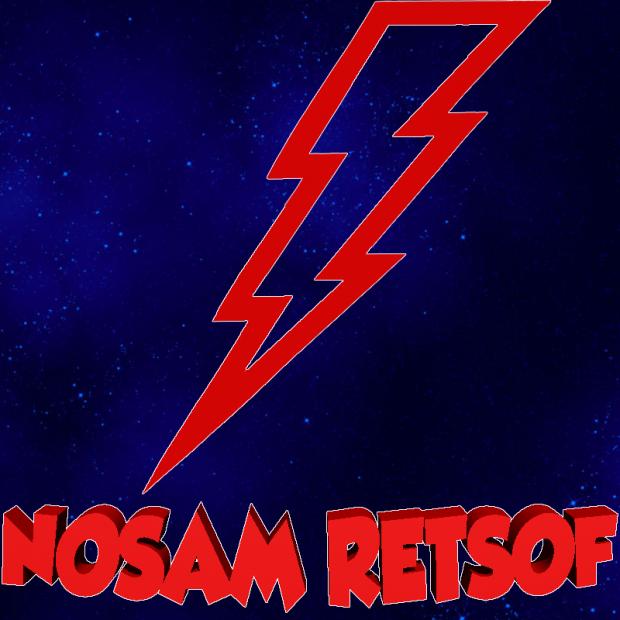 Nosam's TF2 Sound Mod v 1.1.6