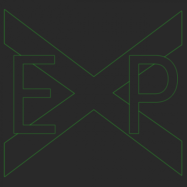 [Optional] Expansion Mod  [8X Speed Fix] [EXE]