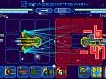 Spaceshiptica DEMO (0.8.1)