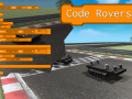 Code Rover alpha 2 - Windows