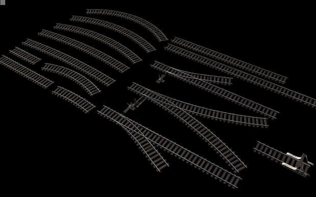 Railway_HD