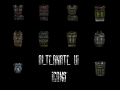 Alternate UI Icons 1.1 (1.3.2)