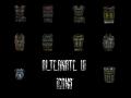 Alternate UI Icons 1.1 (1.3.2)
