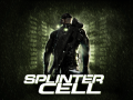 Splinter Cell Missing Maps