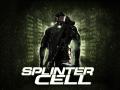Splinter Cell Missing Maps