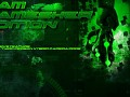 Splinter Cell : Practical Chaos - Sam Gamesher